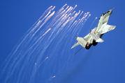 6425 - Slovakia -  Air Force Mikoyan-Gurevich MiG-29AS aircraft
