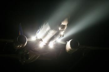 JA737M - Skymark Airlines Boeing 737-800