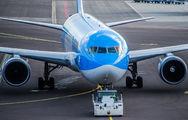 PH-OYI - Arke/Arkefly Boeing 767-300ER aircraft
