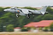VA.1B-37 - Spain - Navy McDonnell Douglas EAV-8B Harrier II aircraft