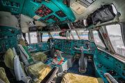 P-913 - Air Koryo Ilyushin Il-76 (all models) aircraft