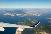 PR-AXD - Azul Linhas Aéreas Embraer ERJ-195 (190-200) aircraft