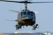 41914 - Japan - Ground Self Defense Force Fuji UH-1J aircraft