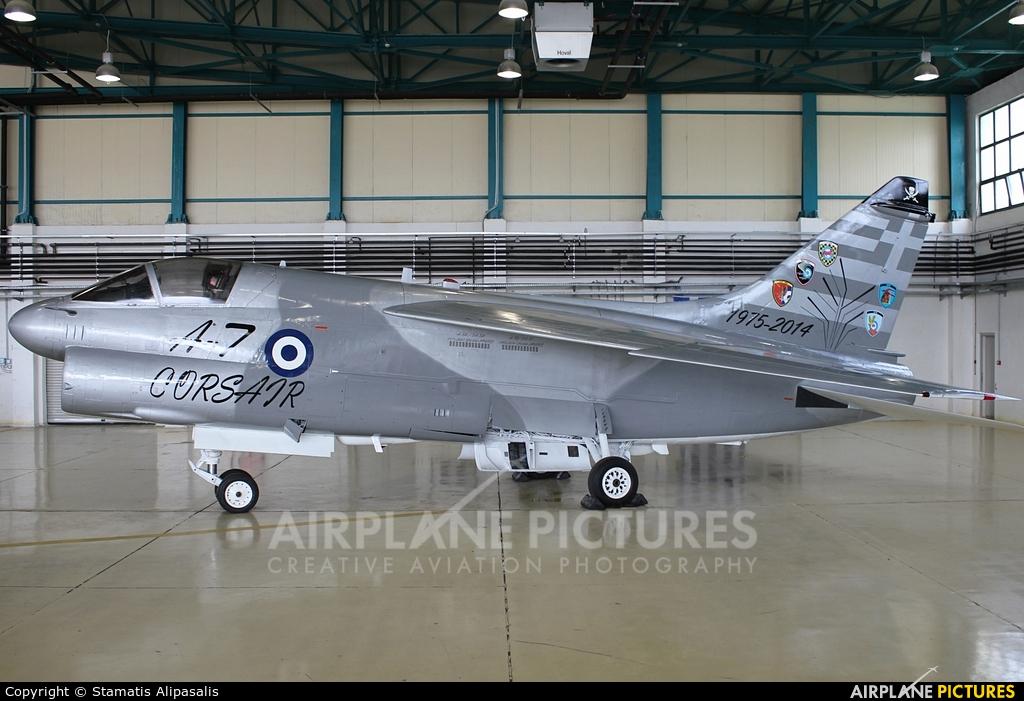 Greece - Hellenic Air Force 159648 aircraft at Araxos