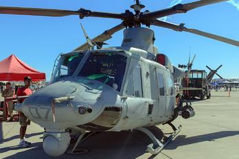 168788 - USA - Marine Corps Bell UH-1Y Venom