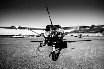 D-FAAJ - Air Alliance Cessna 208 Caravan
