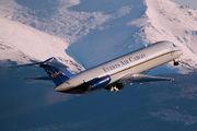 N930CE - Everts Air Cargo Douglas DC-9-33 aircraft