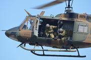 41845 - Japan - Ground Self Defense Force Fuji UH-1J aircraft