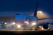 N498MC - Atlas Air Boeing 747-400F, ERF aircraft
