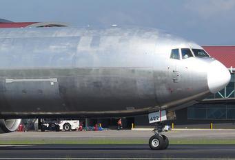 N422LA - Florida West Boeing 767-300F