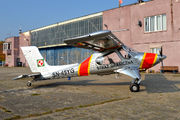 SN-45YG - Poland - Polish Border Guard PZL 104 Wilga 2000 aircraft