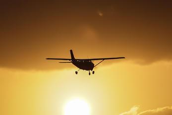 JA3790 - Japan - Coast Guard Cessna 206 Stationair (all models)