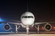 4X-BAW - Arkia Boeing 757-300 aircraft