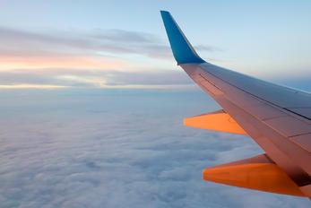 SP-ENY - Enter Air Boeing 737-800
