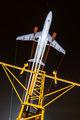 HB-JZP - easyJet Switzerland Airbus A319 aircraft
