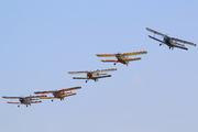 OK-XIG - Heritage of Flying Legends Antonov An-2 aircraft