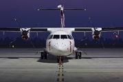 D-ANFD - Sprint Air ATR 42 (all models) aircraft