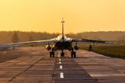 Russia - Air Force 16 image