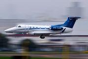PR-SAD - Private Embraer EMB-505 Phenom 300 aircraft