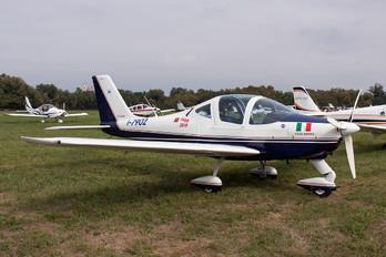I-8902 - Private Tecnam P2002