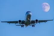 F-HBXN - Air France - Hop! Embraer ERJ-170 (170-100) aircraft