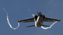 MM7115 - Italy - Air Force AMX International A-11 Ghibli aircraft