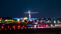 F-GUBG - Air France - Hop! Embraer ERJ-145 aircraft
