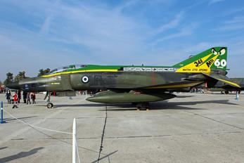 7450 - Greece - Hellenic Air Force McDonnell Douglas RF-4E Phantom II