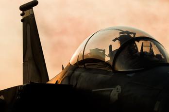 86-0182 - USA - Air Force McDonnell Douglas F-15D Eagle