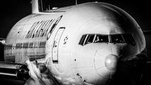 C-FIUA - Air Canada Boeing 777-200LR aircraft
