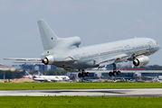 ZD953 - Royal Air Force Lockheed L-1011-500 TriStar KC.1 aircraft