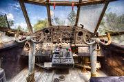 - - Poland - Air Force Antonov An-2 aircraft