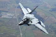 20 - Bulgaria - Air Force Mikoyan-Gurevich MiG-29A aircraft