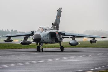44+23 - Germany - Air Force Panavia Tornado - IDS