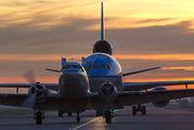 DDA Classic Airlines PH-PBA image