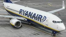 EI-ESR - Ryanair Boeing 737-800 aircraft