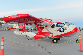 N64PN - Private Republic RC-3 Seabee
