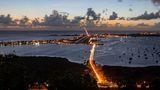 Best Of St. Maarten