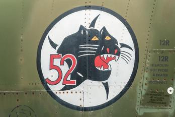 35+62 - Germany - Air Force McDonnell Douglas RF-4E Phantom II