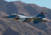 84-1244 - USA - Air Force Lockheed Martin F-16C Fighting Falcon aircraft