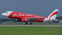 OK-NES - CSA - Czech Airlines Airbus A320 aircraft
