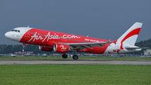 OK-NES - CSA - Czech Airlines Airbus A320 aircraft