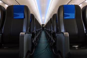 LV-FQZ - Aerolineas Argentinas Boeing 737-800