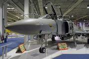 Royal Air Force XV424 image