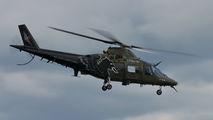 H-24 - Belgium - Air Force Agusta / Agusta-Bell A 109BA aircraft