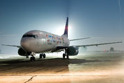 LY-SPE - Small Planet Airlines Boeing 737-300 aircraft