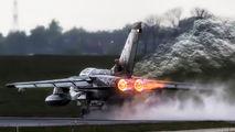 46+44 - Germany - Air Force Panavia Tornado - ECR aircraft
