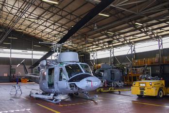 MM80945 - Italy - Navy Agusta / Agusta-Bell AB 212ASW