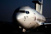 65-328 - Korea (South) - Air Force Boeing E-737 aircraft