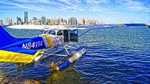 N84114 -  Cessna 172 Skyhawk (all models except RG) aircraft